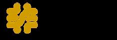 ICHO_logo_edited.png