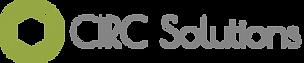 circ_logo.png