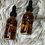 Thumbnail: Meek'd Rose Oil 2oz