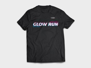T-Shirt MockUp_Front GLOW.jpg