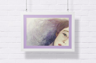 watercolormockup.jpg