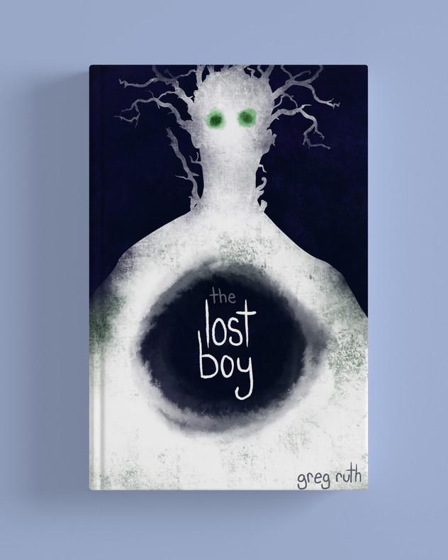 Lost Boy (Void)