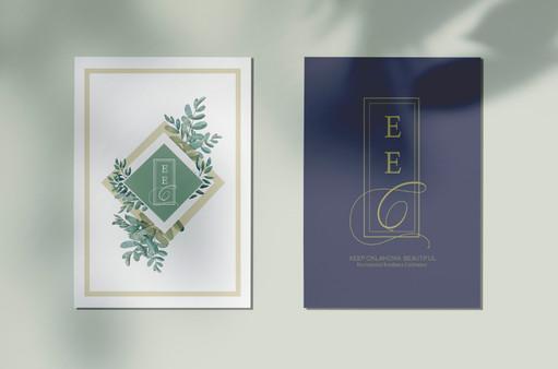 EEC Logo