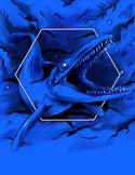 Survive- Monster Base Art