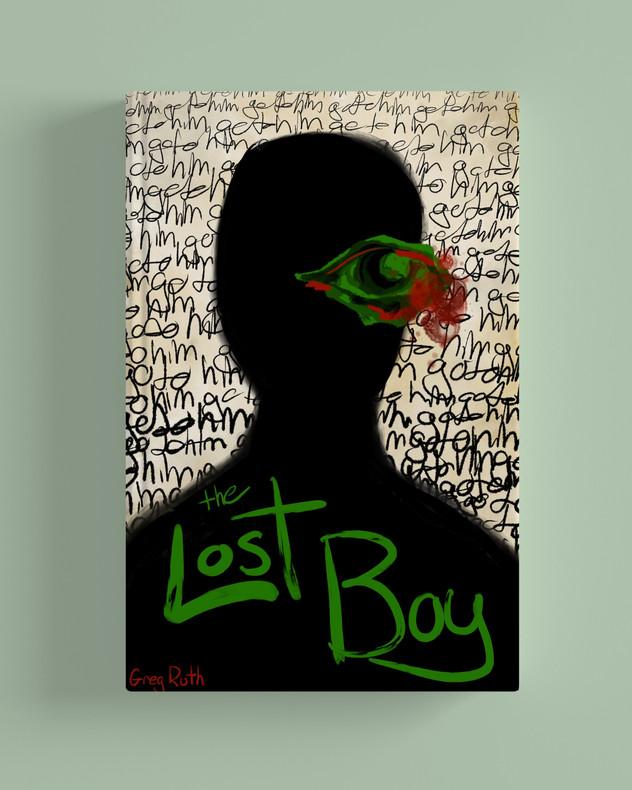 Lost Boy (Eye)