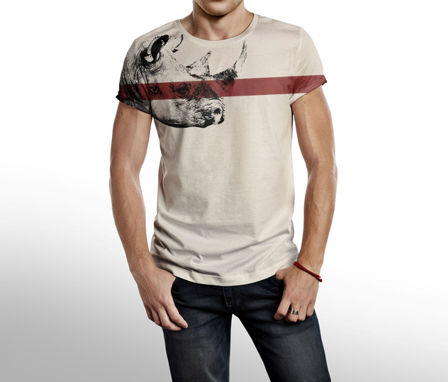 Shirt Example