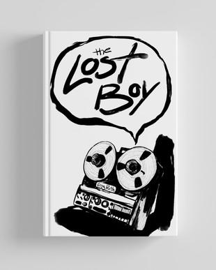 Lost Boy (Cassette v2)
