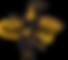 Club Badge Logo.png