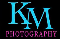 km photography.JPG