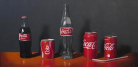 """Line of Coke"""