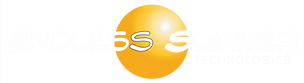 EST-Black-Logo_FINAL_transparent.png