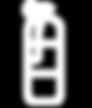 scuba-tank-icon.png