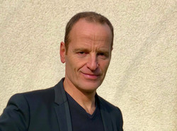 Jean-Christophe GUIGNABODET