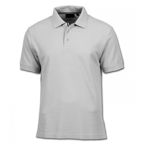 Collared T-Shirts