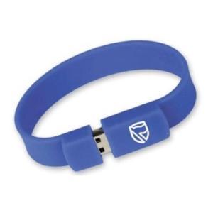 Wristband Pendrive