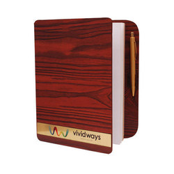 customized-wooden-diary-500x500