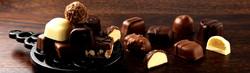 Premium Gift Chocolate