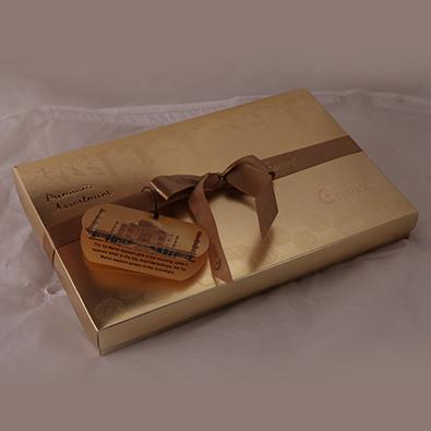 Premium Assortments Chocolates