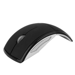 Ark Wireless Mouse