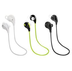 Wireless Music Headphone