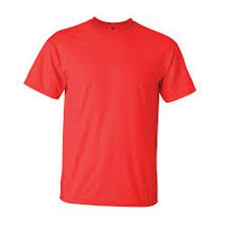 Personalized Cotton t shirt