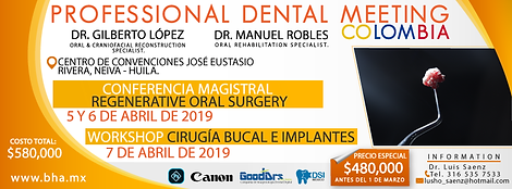 PROFESSIONAL-DENTAL-MEETING-COLOMBIA.png