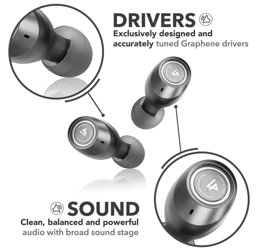 TEVI BLACK - Drivers & Sound.jpg