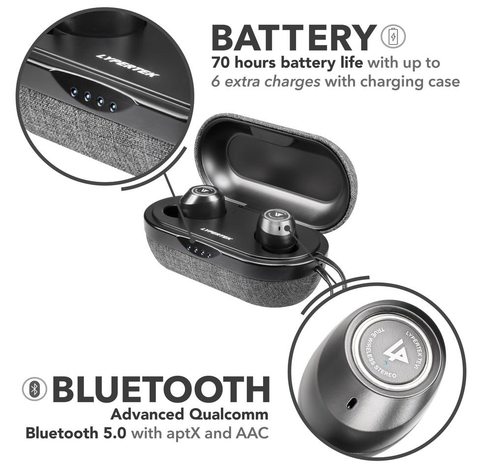 TEVI BLACK - Battery & Bluetooth.jpg