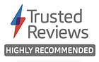 trusted-reviews-badge-highly-recommended