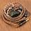 Thumbnail: ORIVETI O800 - Premium 8BA HiFi IEM Headphones