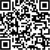 App code.png