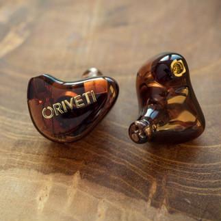 ORIVETI_OH500-3.jpg