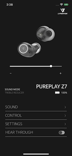 App detail Z7.png