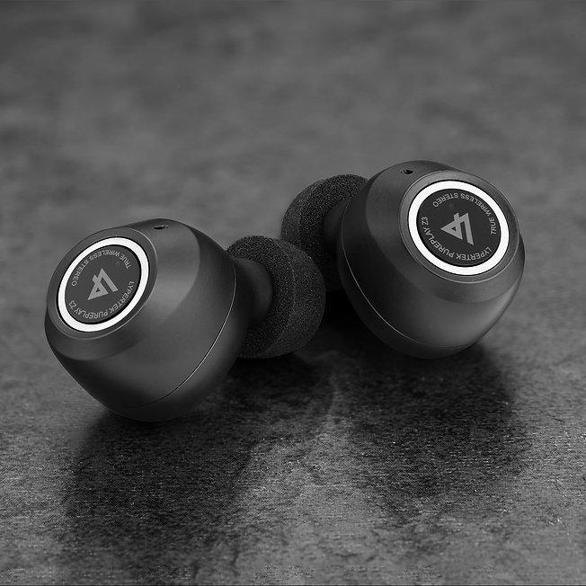 Lypertek Pureplay Z3 earbuds.jpg