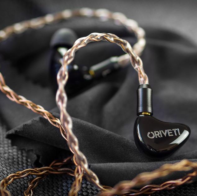 ORIVETI_OH300-3.jpg