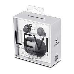 LEVI BOX FRONT.jpg