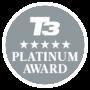 T3-5-stars-platinum-award-2021-90x90_480
