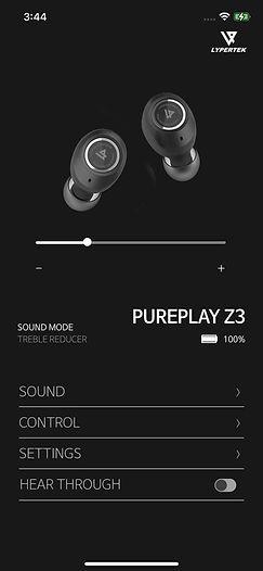 App detail Z3.jpg