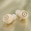 Thumbnail: LYPERTEK TEVI - Truly Wireless Earphones (IVORY COLOR)