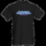 professionalDMTshirt.png