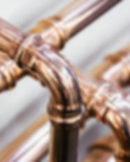 Copper-Pipes-And-Fittings-For-Repipping-