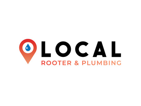 LOCAL Rooter and Plumbing unveils new Brand Identity to strengthen Company Positioning