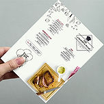 Flyer_menu.jpg