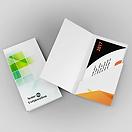Folders_DL.png