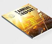 Booklets & Brochures_3.jpg