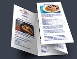 Folded leaflet_Double parallel fold.png