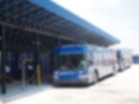 Delta Bus Gate photo (6).JPG