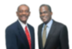 Copy of terry and toney_edited.jpg