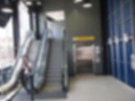 Delta Bus Gate photo (3).JPG