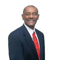 Toney Baker named National Membership Committee Chair
